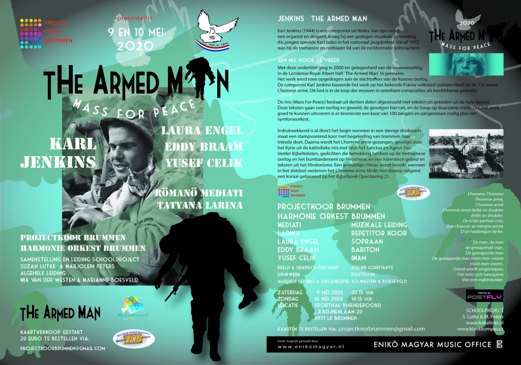 the-armed-man-digiflyer-01
