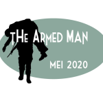 the-armed-man-logo-los