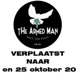 ronde-sticker-the-armed-man-mass-for-peace-01